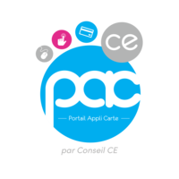 Logo PAC PAC Solution